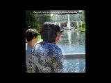«альбом» под музыку Валерий Залкин - Одинокая ветка серени. Picrolla