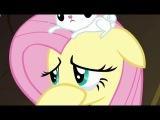 My Little Pony 2 сезон 22 серия