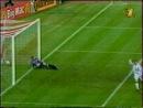 Бавария - Динамо Киев 2:1(обзор матча) ЛЧ 1999/00, 2 групповой этап.