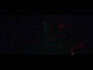 Хэллоуин: Воскрешение (2002) часть 8